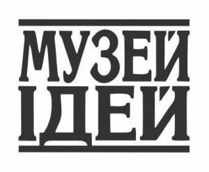 [cml_media_alt id='946']mi[/cml_media_alt]